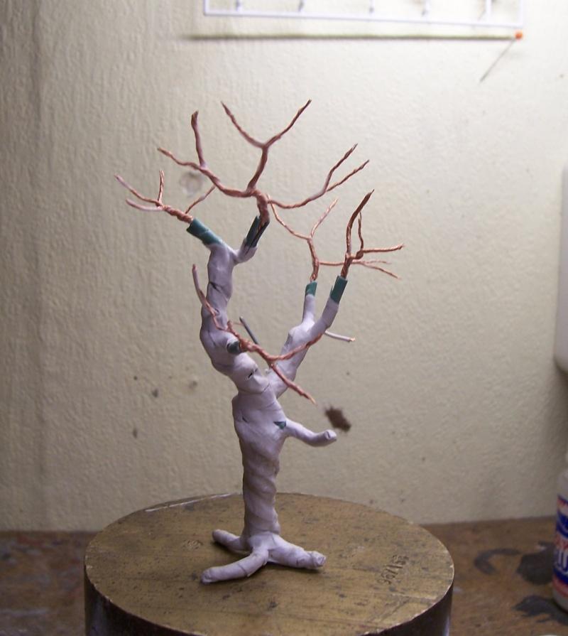 Le pas à pas dans la réalisation d'un arbre pour dio Arbre_26