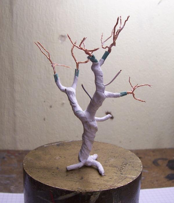 Le pas à pas dans la réalisation d'un arbre pour dio Arbre_27