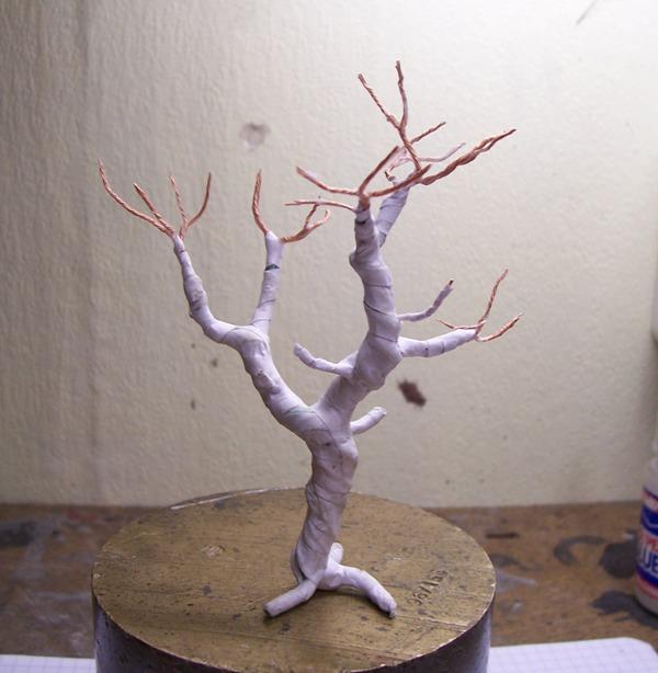 Le pas à pas dans la réalisation d'un arbre pour dio Arbre_28