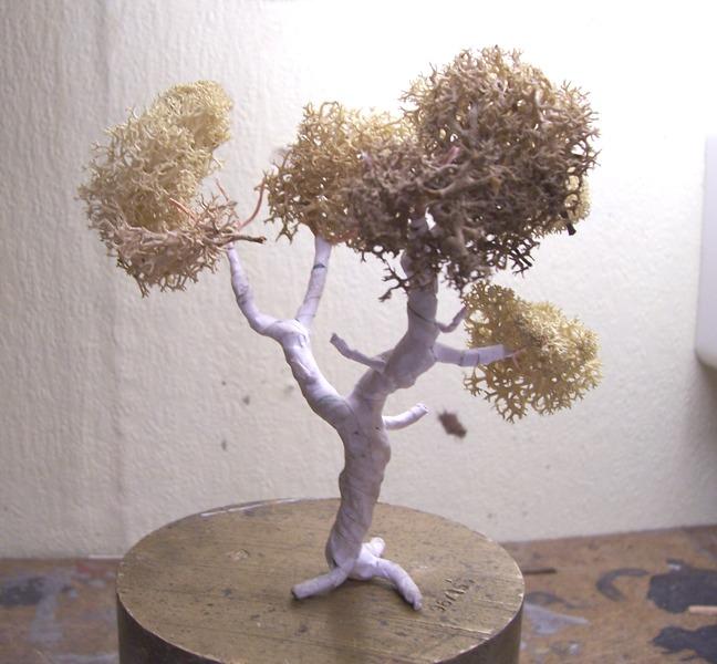Le pas à pas dans la réalisation d'un arbre pour dio Arbre_30