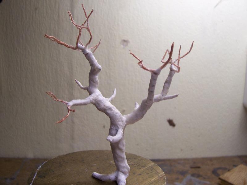 Le pas à pas dans la réalisation d'un arbre pour dio Arbre_31