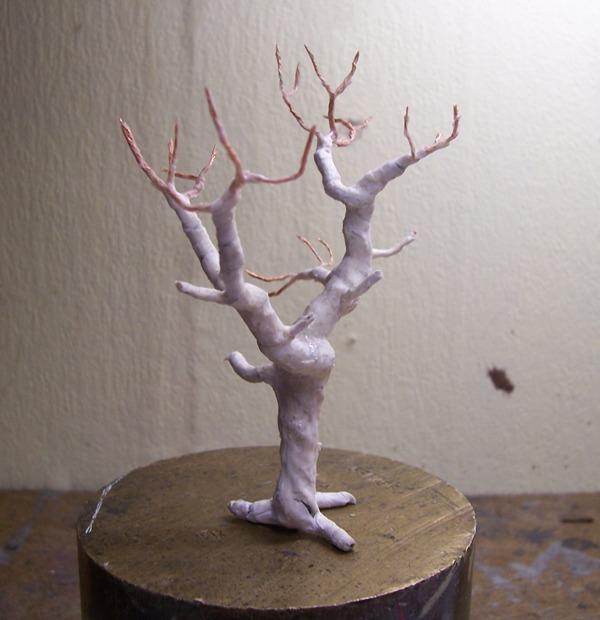 Le pas à pas dans la réalisation d'un arbre pour dio Arbre_32