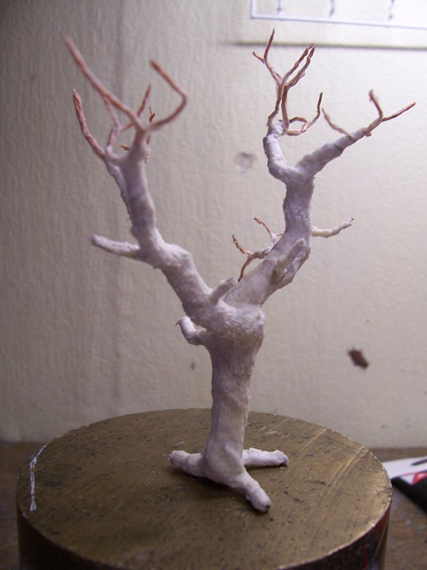 Le pas à pas dans la réalisation d'un arbre pour dio Arbre_33
