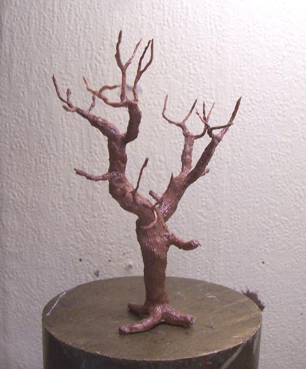 Le pas à pas dans la réalisation d'un arbre pour dio Arbre_37
