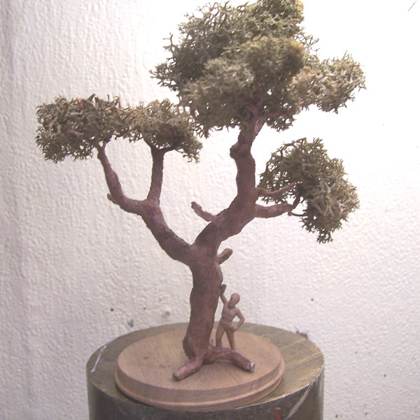 Le pas à pas dans la réalisation d'un arbre pour dio Arbre_41