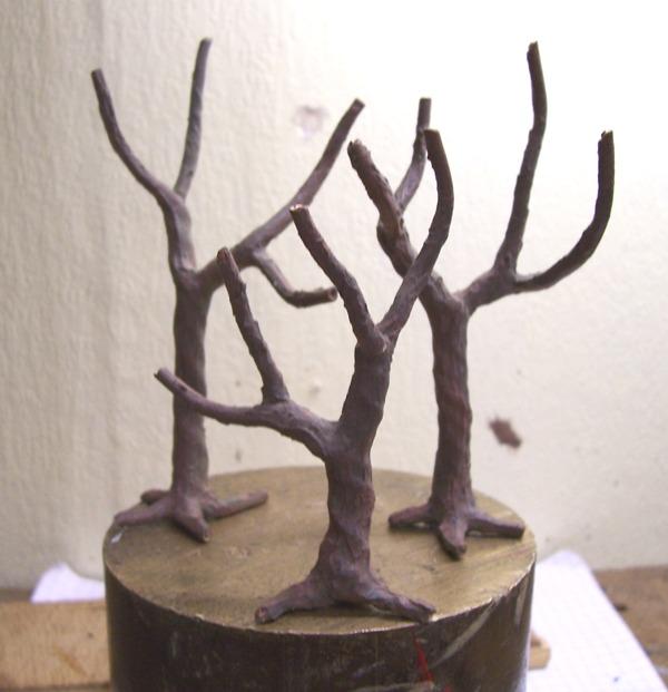 Le pas à pas dans la réalisation d'un arbre pour dio Arbre_42