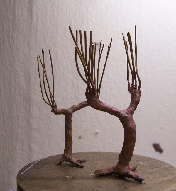 Le pas à pas dans la réalisation d'un arbre pour dio Arbre_43
