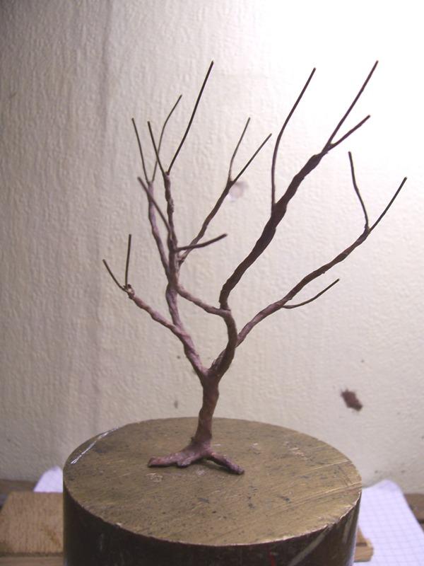Le pas à pas dans la réalisation d'un arbre pour dio Arbre_44