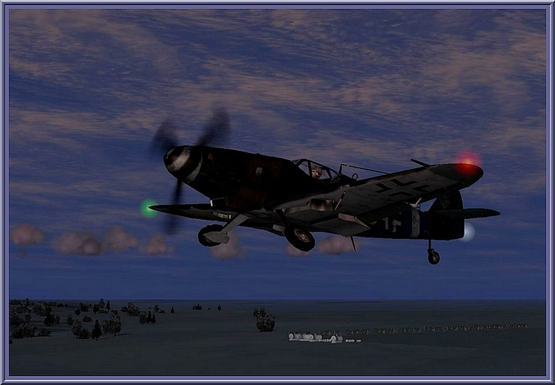 L'album d' Olaf Bf-10910