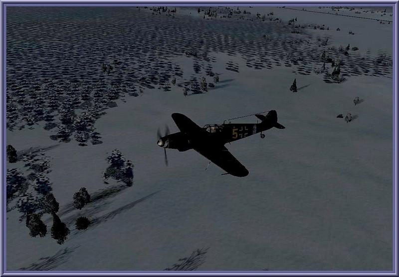 L'album d' Olaf Bf-10911