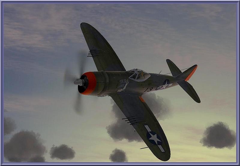 L'album d' Olaf Bf-10913