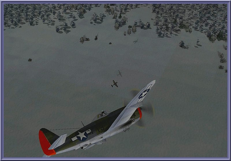 L'album d' Olaf Bf-10914