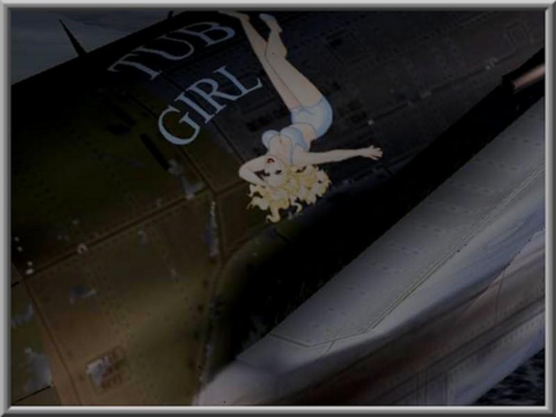 L'album d' Olaf Bf-10915