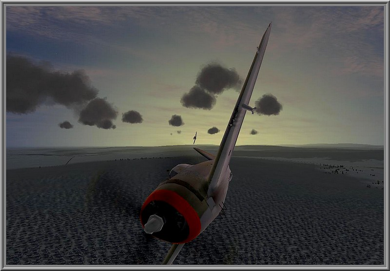 L'album d' Olaf Bf-10916