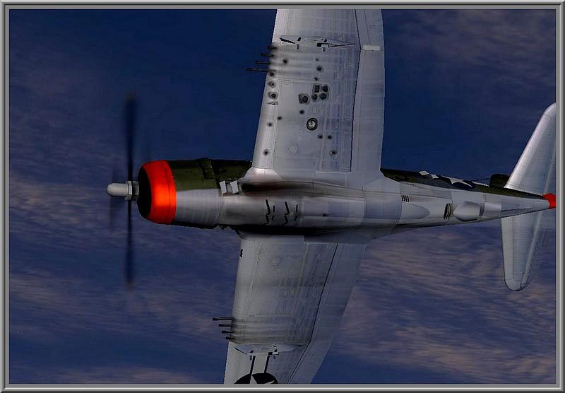 L'album d' Olaf Bf-10918