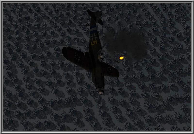 L'album d' Olaf Bf-10920