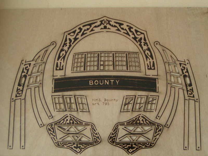 H.M.A.V BOUNTY Pict0021
