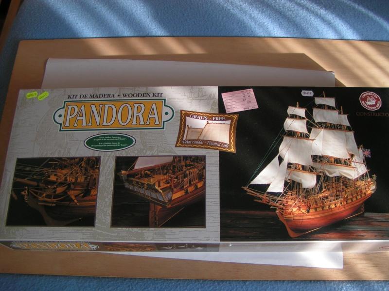HMS PANDORA de Constructo Pict0029