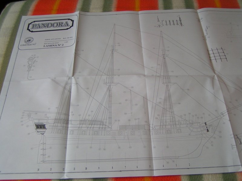 HMS PANDORA de Constructo Pict0036