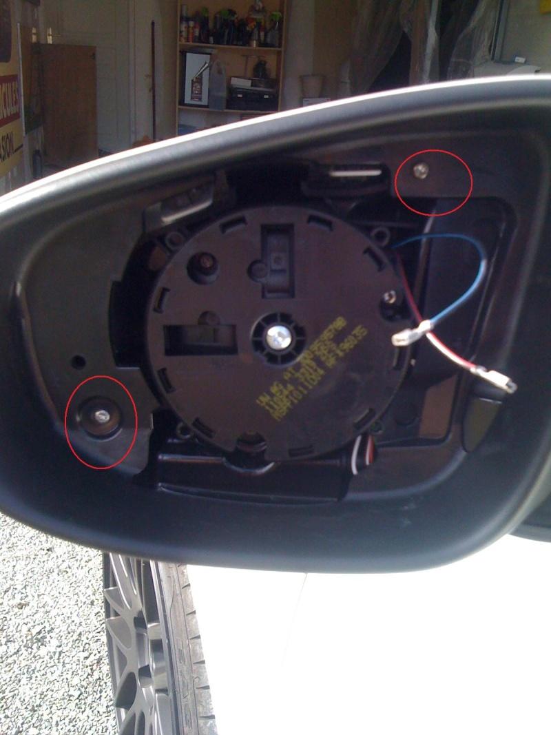 Tutoriel : Changement ampoule sous le rétroviseur Img_0220