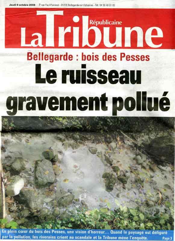 Toujours plus pour le Rhône 100a10
