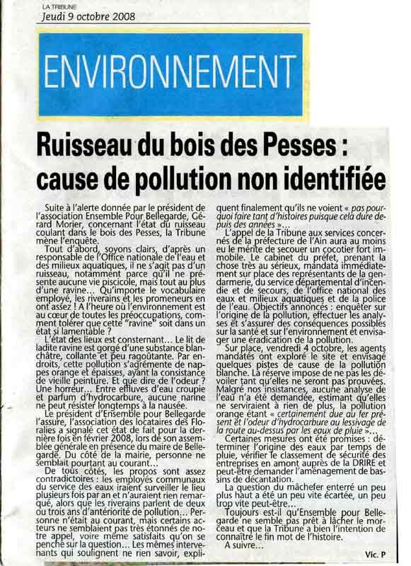 Toujours plus pour le Rhône 100c10