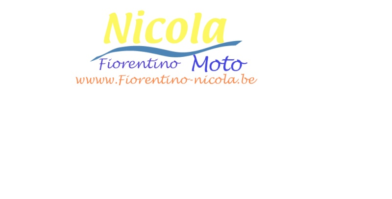 ma moto Nicofi10