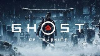 "Programa 14x04 (16-10-20) ""Ghost of Tsushima"" 3716210"