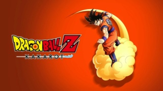 "Programa 14x05 (23-10-20) ""Dragon Ball Z: Kakarot"" Dragon10"