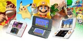 "Programa 14x06 (06-11-20) ""Especial Legado: Nintendo 3DS"" H2x1_310"