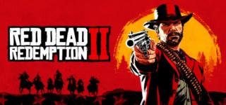 """Programa 14x10 (04-12-20) """"Red Dead Redemption 2"""" Header10"""