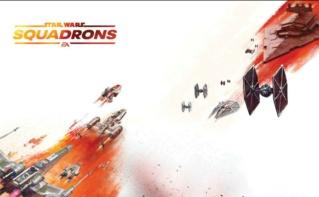 "Programa 14x07 (13-11-20) ""Star Wars Squadrons"" Star-w10"