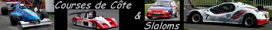 INFOS, CLASSEMENTS.... DES  AUTRES DISCIPLINES DU SPORT AUTO