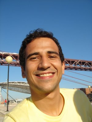 Afonso Freire Novais dos Santos Tiago....found dead Dsc02410
