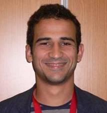 Afonso Freire Novais dos Santos Tiago....found dead Noname10