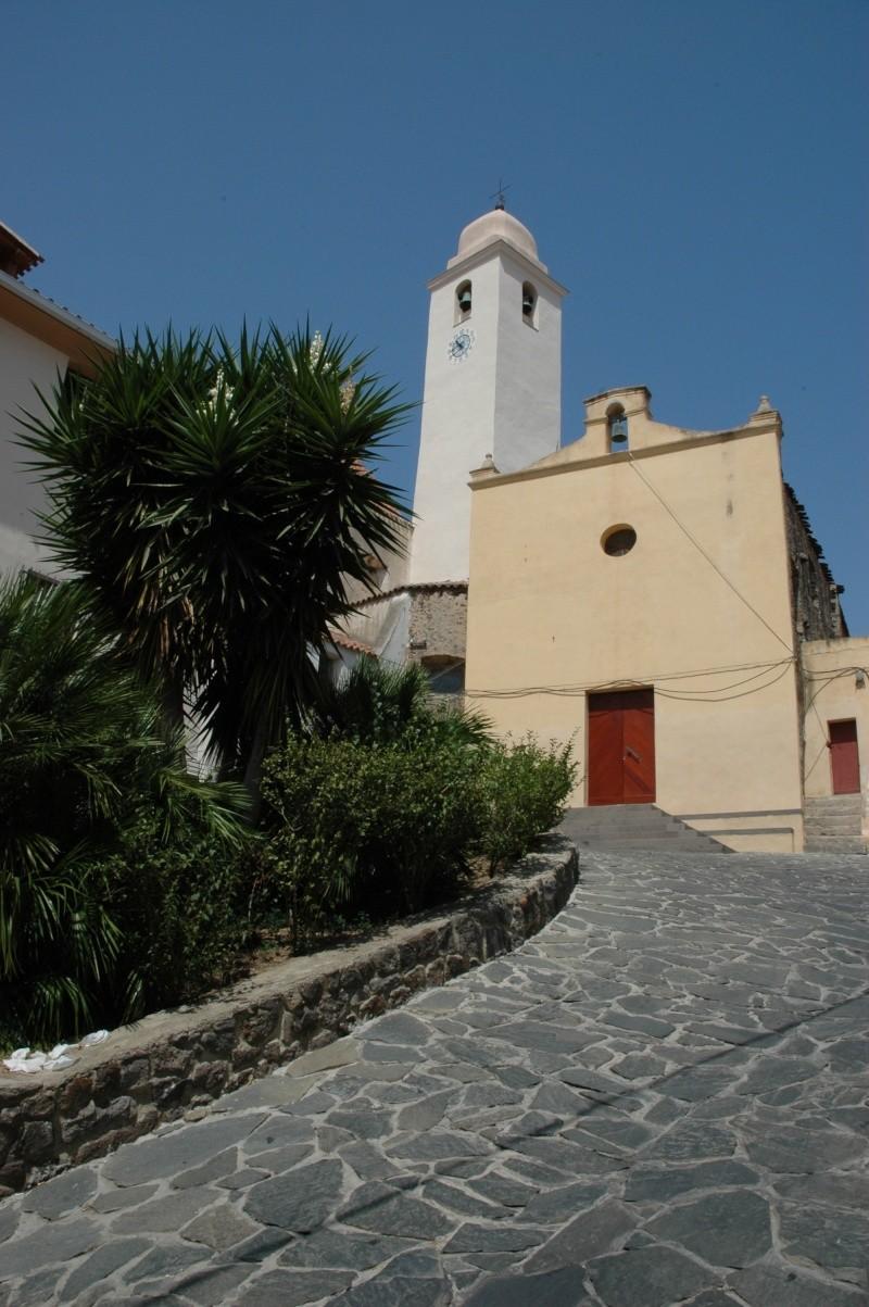 Sardaigne-Aout 2008 2007-026