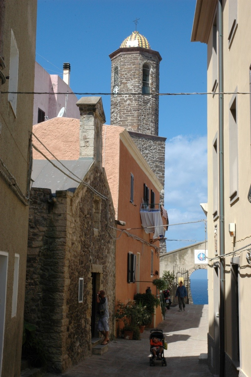 Sardaigne-Aout 2008 2007-034