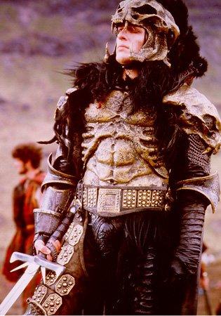 Et pourquoi pas Highlander ??? Kurgan10