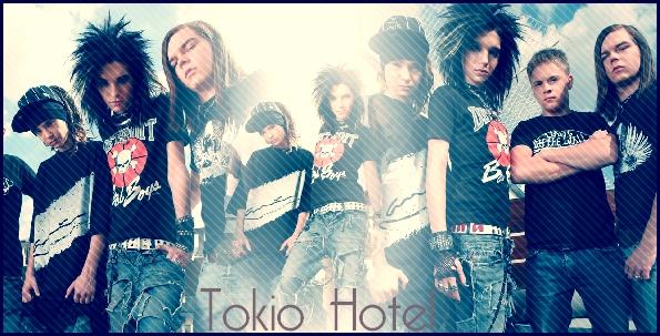 My Gallery of Selenagomez ... View it =) Tokio_11