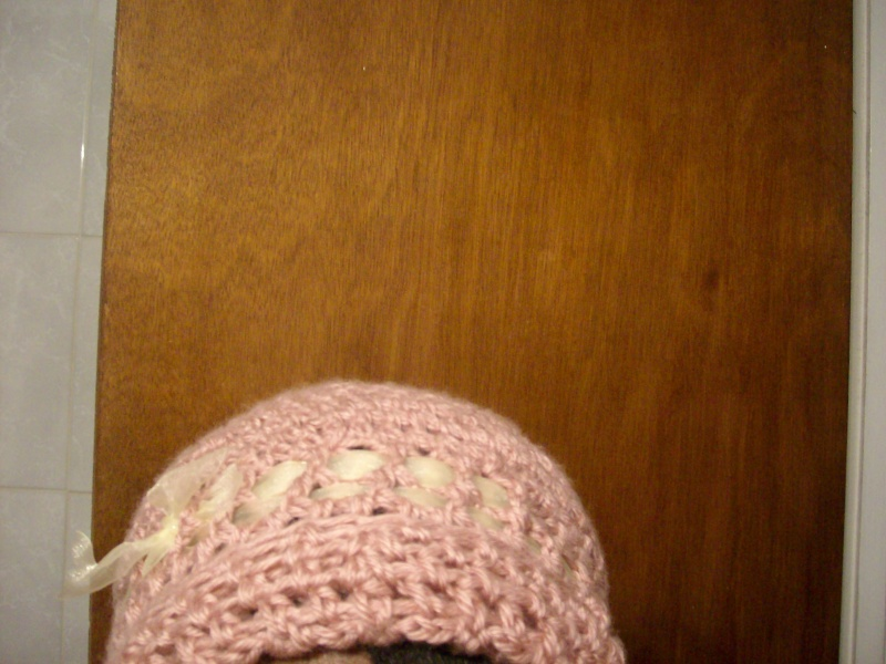 Nattys scarves and hats 00410