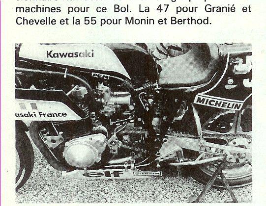 KAWA 1000 racer Eurac_11