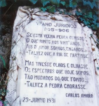 Região Centro -As Beiras Penedo11