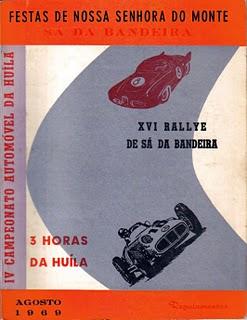 6 HORAS INTERNACIONAIS DE NOVA-LISBOA. - Página 3 Sa_da_11