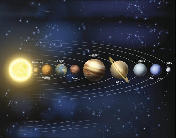 10 من اكبر الاشياء الموجودة في النظام الشمسي للارض  8402_110