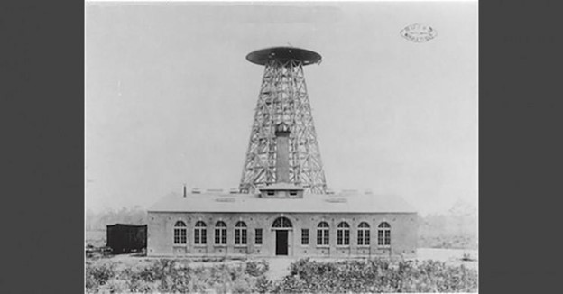 سبعة اختراعات لنيكولا تيسلا لم ترَ النور Pictur11