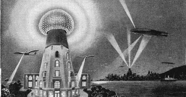 سبعة اختراعات لنيكولا تيسلا لم ترَ النور Pictur12
