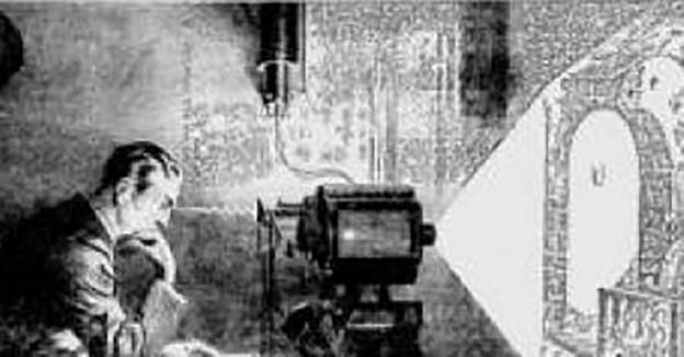 سبعة اختراعات لنيكولا تيسلا لم ترَ النور Pictur14