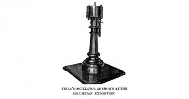 سبعة اختراعات لنيكولا تيسلا لم ترَ النور Pictur15