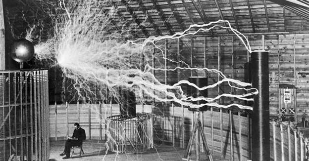 سبعة اختراعات لنيكولا تيسلا لم ترَ النور Pictur16