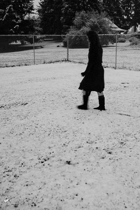 Darkness...gah 20101159